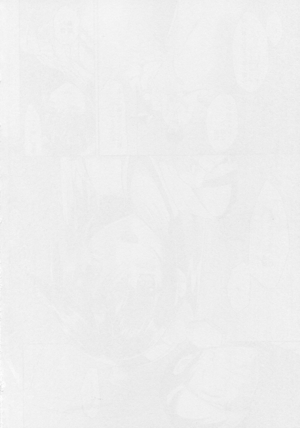 【エロ漫画】棒名が病み上がりの提督にオマンコ弄くられてまんざらでもなく