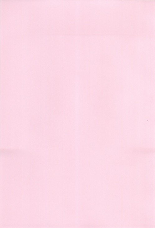 【エロ漫画】巨乳おっぱい八千代が佐藤の家でシャワー浴びて着替え中にベロチューされてパイズリフェラして射精させちゃって